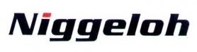 Niggeloh