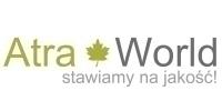 Atra World