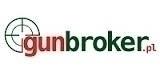 Gunbroker.pl