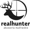 Real Hunter