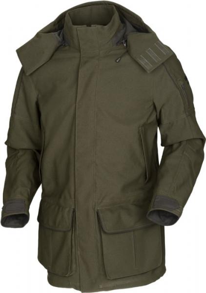 Pro Hunter Endure - kurtka myśliwska z cordury membrana Gore-Tex®