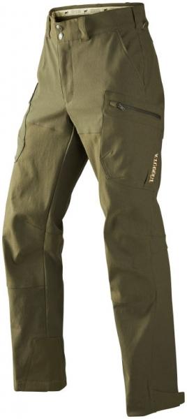 Uniwersalne mocne spodnie Pro Hunter Extend