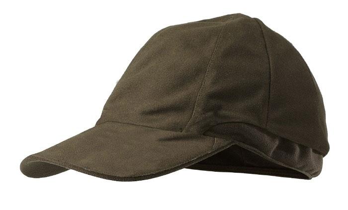 Vector - dwustronna czapka z membraną Gore-Tex®