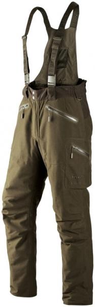 Zimowe spodnie Visent ocieplenie Thinsulate™ membrana Gore-Tex®