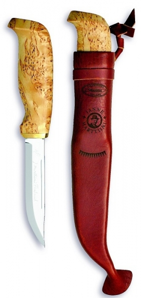 Nóż Marttiini Big Lynx
