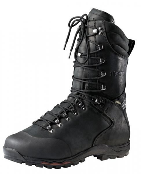 Zimowe buty myśliwskie Staika GTX® 12\