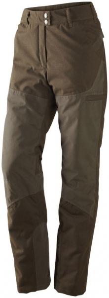 Glyn Lady - spodnie ocieplane membrana Seetex®