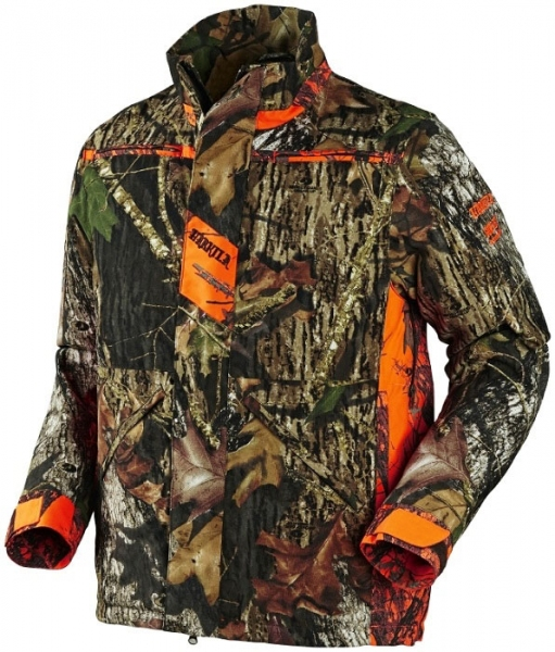 Kurtka Pro Hunter Dog Keeper Mossy Oak® membrana Gore-Tex®