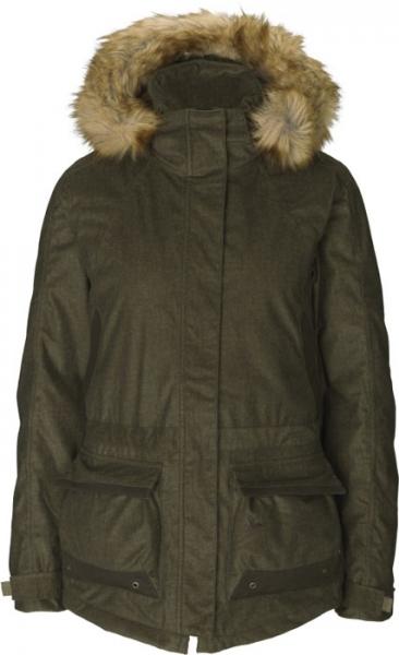 North Lady - kurtka dla Dian ocieplenie Thinsulate™