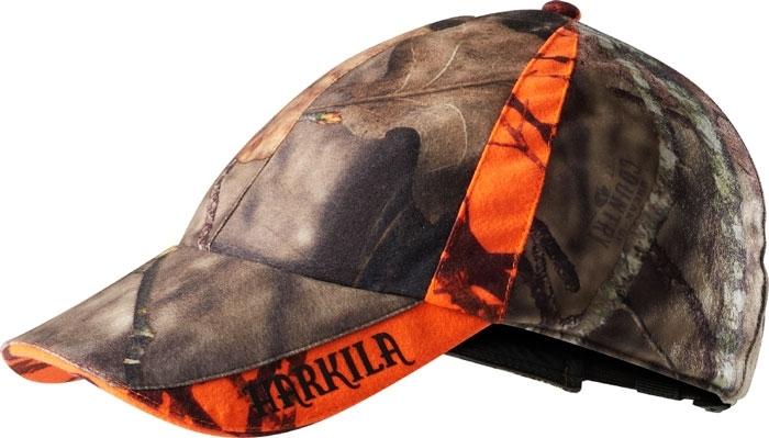 Moose Hunter - czapka z daszkiem