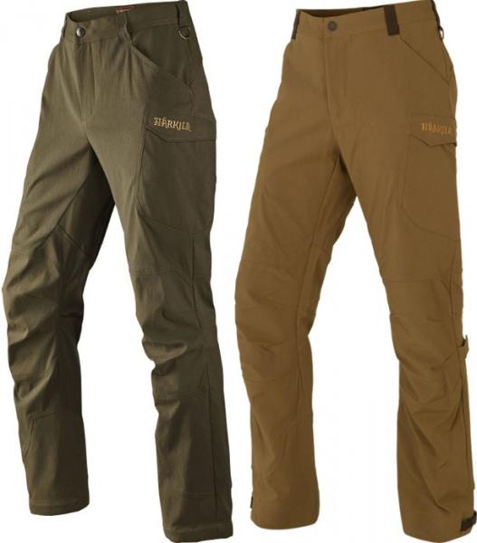 Ingels - elastyczne spodnie ze streczem dwa kolory!