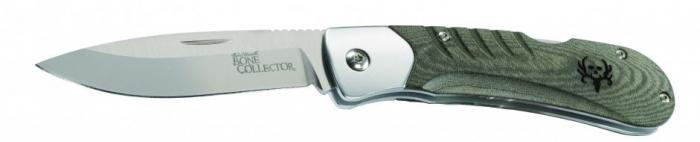 Nóż Benchmade 15050 Bone Collector