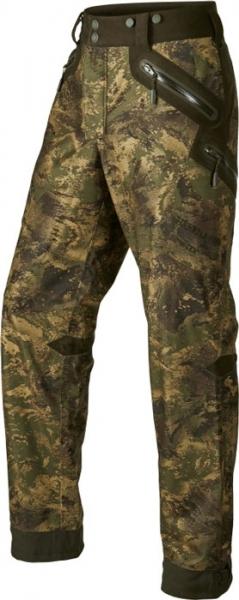 Całoroczne spodnie Stealth AXIS MSP™ membrana Gore-Tex®