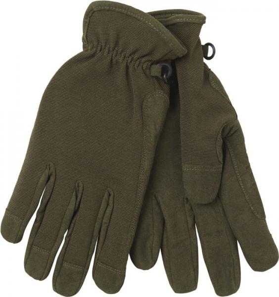 Hawker - lekkie i oddychające rękawiczki Seeland