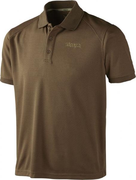 Gerit Sand - koszulka polo rozmiary do 4XL