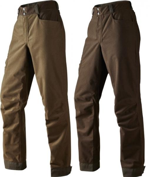 Całoroczne spodnie Tuning - 2 kolory membrana Gore-Tex®