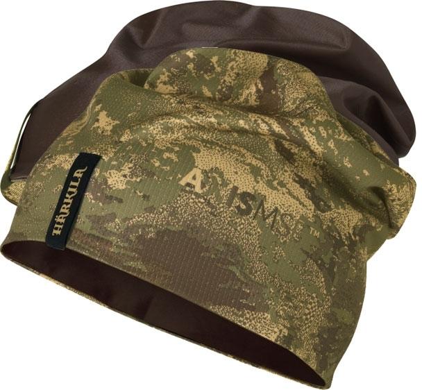 Lynx AXIS MSP® - cienka czapka dwustronna