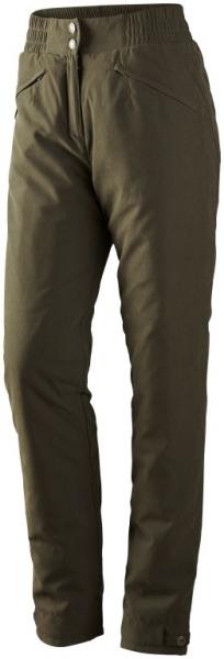 Kana Lady - ocieplane spodnie membrana Gore-Tex®
