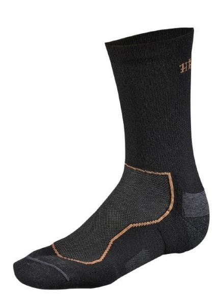 Skarpety całoroczne All Season Wool II 58% wełna z merynosa