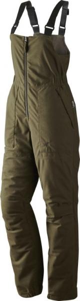 Polar Lady - zimowe spodnie Thinsulate™ membrana Seetex® Seeland