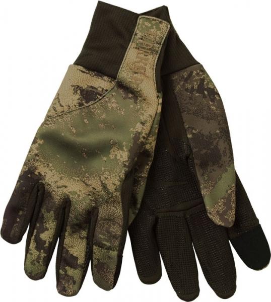 Lynx - rękawice polarowe AXIS MSP®  Harkila