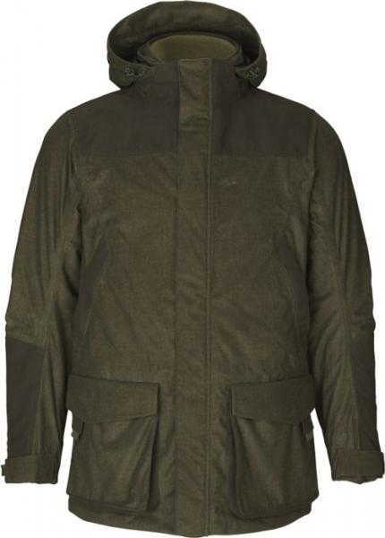 North 3 w 1 - wszechstronna kurtka z podpinką polarową Seetex®