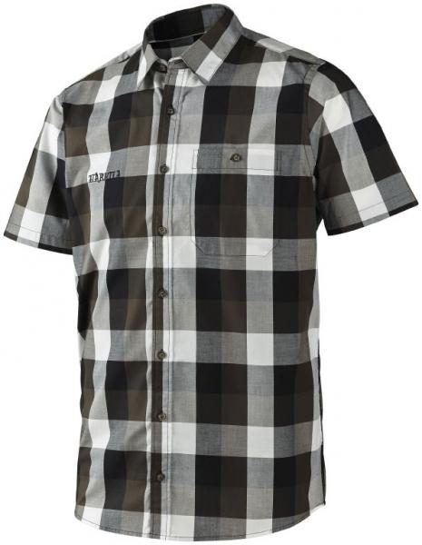 Letnia cienka koszula Linus TYLKO ROZM M, L