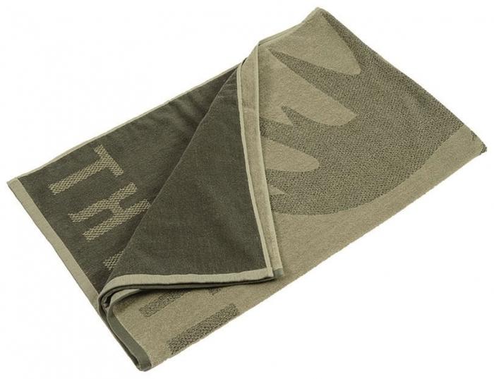 Ręcznik kąpielowy JahtiJakt