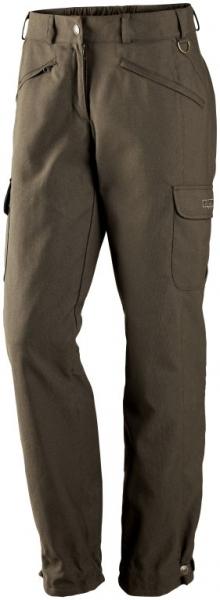Pro Hunter X Lady - bardzo mocne spodnie membrana Gore-Tex®