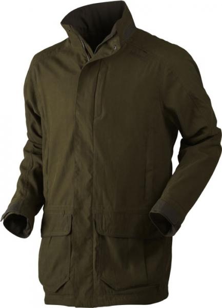 Avan -wodoodporna kurtka całoroczna membrana HWS®
