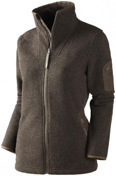 Lilja Lady - lekki wełniany sweter