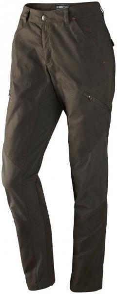 Jerva Lady - cienkie spodnie damskie