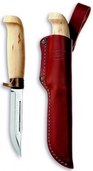 Nóż Marttiini Luxus Classic