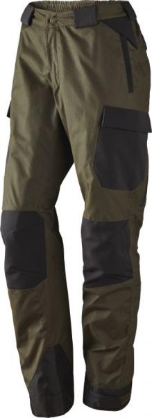 Prevail Frontier Lady - spodnie ocieplane membrana Seetex®