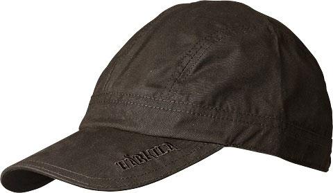 Mountain Trek - czapka z daszkiem