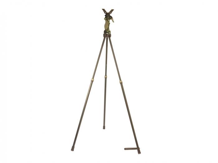 Pastorał Tripod Primos Trigger Stick Gen III™ 24-62\