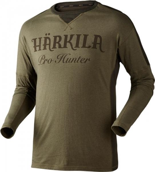 Pro Hunter - koszulka z długim rękawem