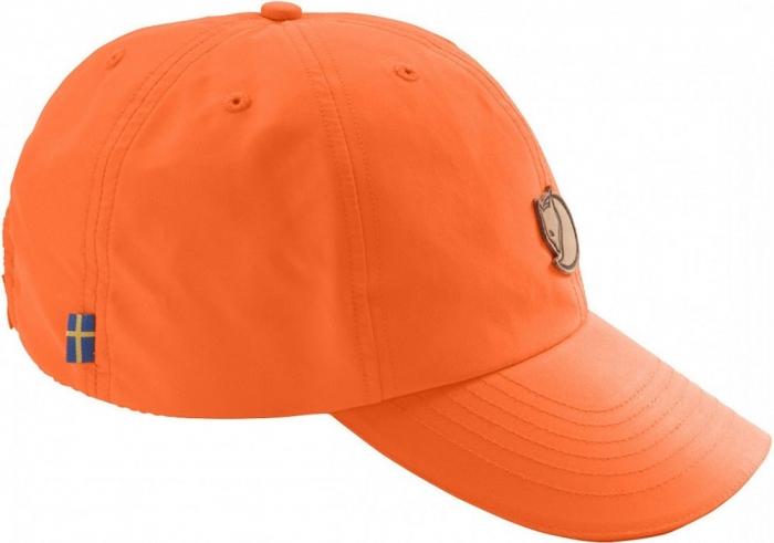 Safety cap - czapka z daszkiem