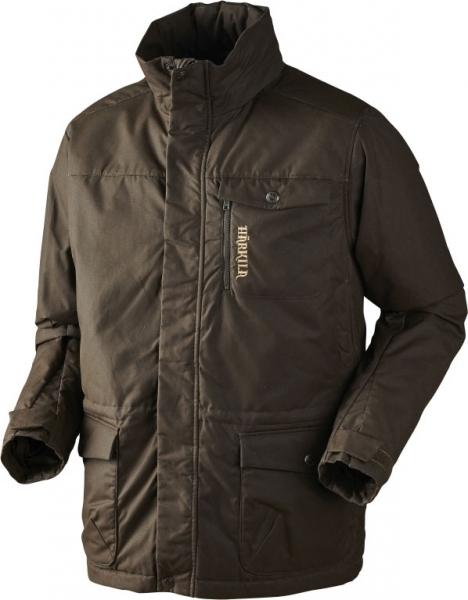 Zimowa kurtka Dvalin Insulated ocieplenie Primaloft® Silver