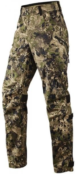 Letnie spodnie softshellowe Hurricane Windstopper® ROZ 48,50