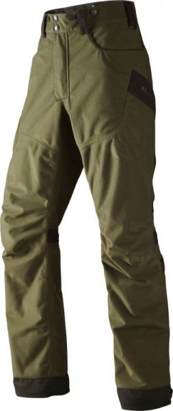 Całoroczne spodnie Atle membrana Gore-Tex®