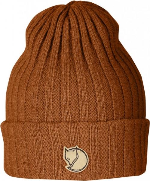 Byron hat - wełniana czapka Fjallraven