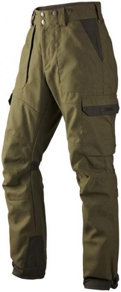 Zimowe spodnie Pro Hunter X membrana Gore-Tex®
