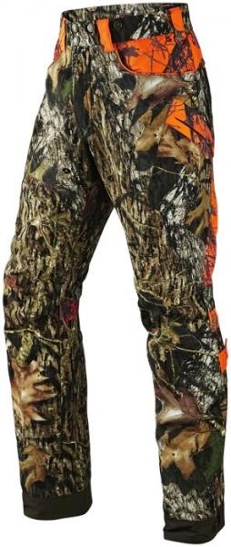 Zimowe spodnie Pro Hunter Dog Keeper membrana Gore-Tex®