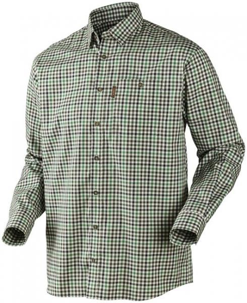 Koszula bawełniana Milford TYLKO ROZMIAR 4XL