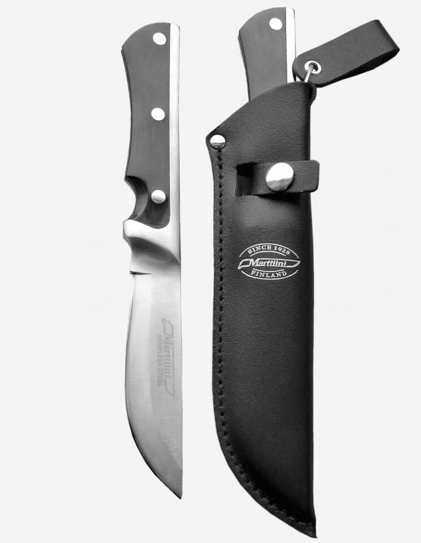 Nóż Marttiini 350010