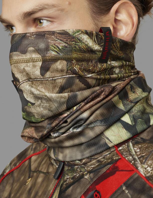 Bandana Moose Hunter 2.0