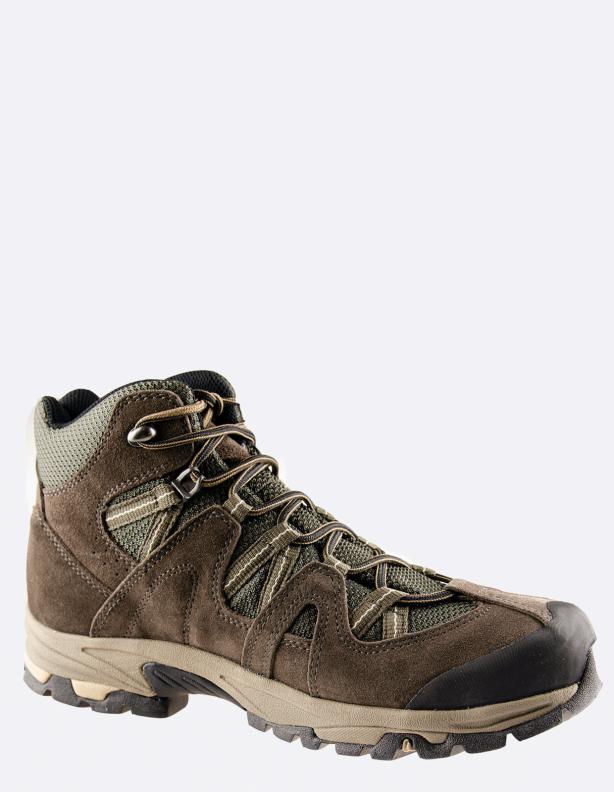 Talos GTX - lekkie buty z membraną Gore-Tex®