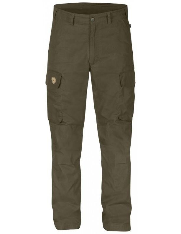 Brenner Pro Winter - spodnie zimowe membrana Hydratic®
