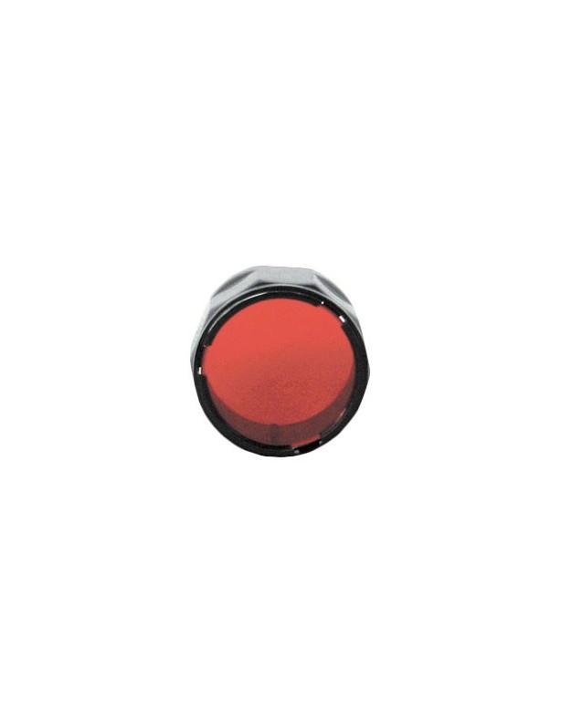 Filtr czerwony Fenix AOF-L